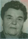 Katarina Šipoš