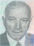 Marko Barišić