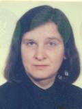 Verica Ljubomirović