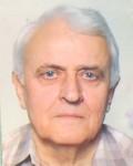 Sreto Milinković