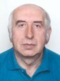 Ante Ćaleta