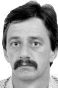 Boris Belasić