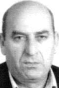 Branislav Trajković