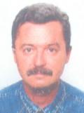 Ivan Gerber