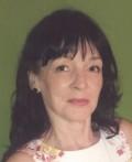 Jadranka Vragolović