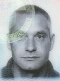 Krunoslav Sopjanac