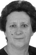 Marija Pačić