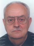 Muhamed Zubčević