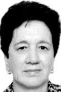 Nevenka Čakarević