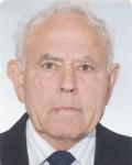 Stjepan Vereš
