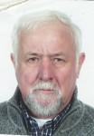 Franjo Kovačić