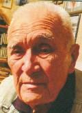 Ivan Dugac