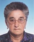 Marija Perić
