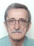Mile Raštegorac