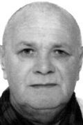 Mirko Panjaković