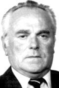 Petar Vidulin