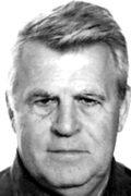 Feručo Butković