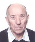 Ivan Udovičić