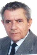 Josip Kropf