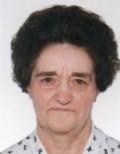 Marija Hajduković