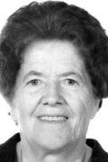 Marija Ivančić