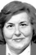 Marija Kordić