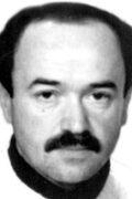 Mario Poropat