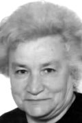 Nerina Višković