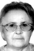 Nevenka Šebelić