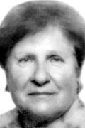 Jela Kovačević