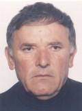 Jozo Mikulić