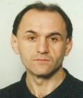 Željko Mikulandra