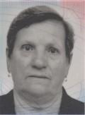 Marija Brodar