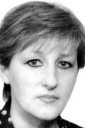 Olga Radola