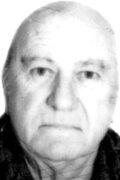 Rudolf Rojnić