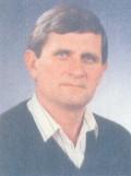 Stjepan Medved