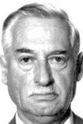 Marčelo Bastianić