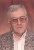 Miroslav Juriša
