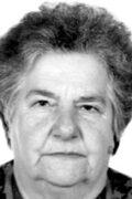 Ana Močibob