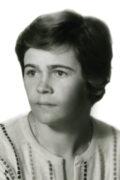 Blanka Kodžoman