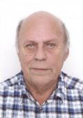 Darko Gavrilović