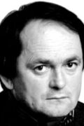 Dragutin Marković