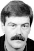 Eros Višković