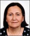 Janja Dropulić