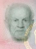 Juro Matijević