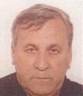Nusret Kešetović