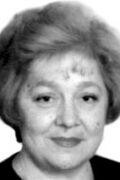 Radmila Rajs-Korade