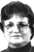 Ana Pučić Biasiol