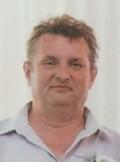 Eugen Glavaš