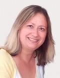 Marija Krndija